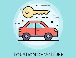 New Star Location De Voiture
